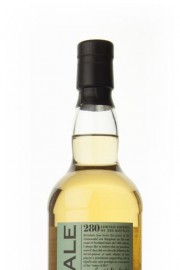Bowmore 11 Year Old 2000 (Boisdale Collection) Single Malt Whisky