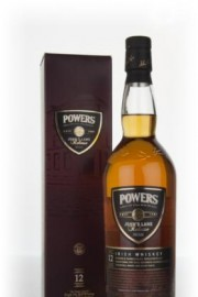 Powers John's Lane Release 12 Year Old Single Pot Still Single Pot Still Whiskey