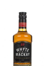 Whyte and Mackay Special Blended Scotch Blended Whisky