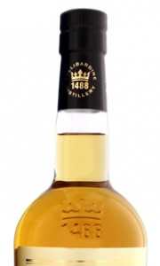 Tullibardine 225 Sauternes Finish 700ml Gift Box