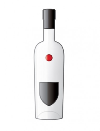 Snow Queen Vodka Large Bottle
