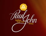 Paul John Indian Whisky